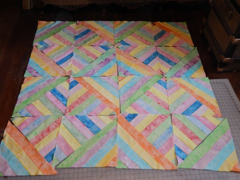 strip piecing pastels 007
