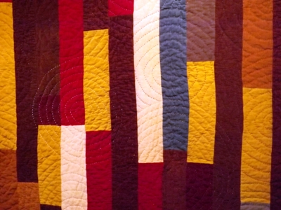 corduroy quilt finish 021-crop
