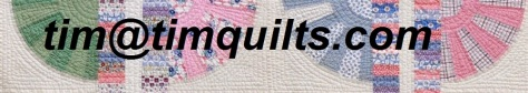 timquilts-email