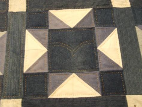 2011_0407Denim-quilt-20007