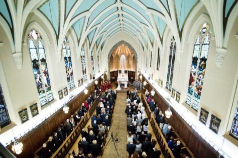 full-chapel-interior-2014