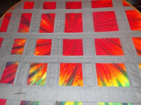 tie dye quilting 005