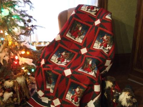 2010_010211-17-10-santa-chair0174