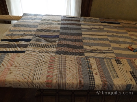 baptist-fans-elbow-quilting 002