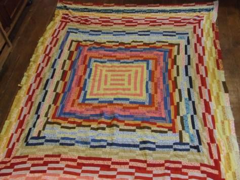 2012_0422retro-quilt-top0002