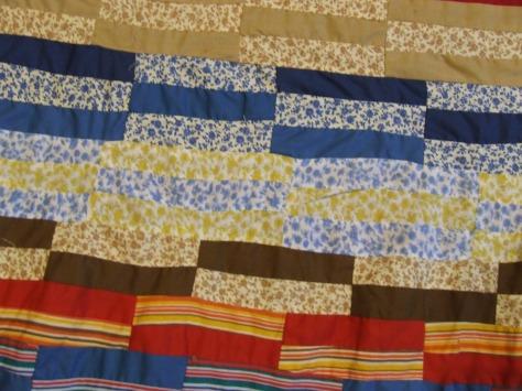 2012_0422retro-quilt-top0006