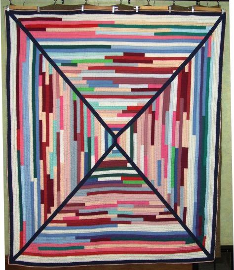 2012_0821vintage-strip-quilt0002