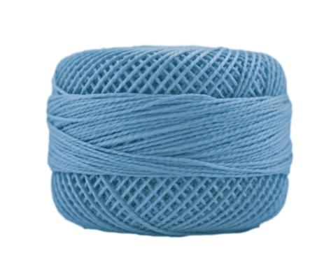 blue perle
