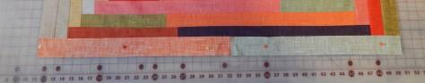 DSCN5470