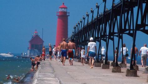 grandhaven_about