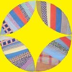 DSCN5709-yellow