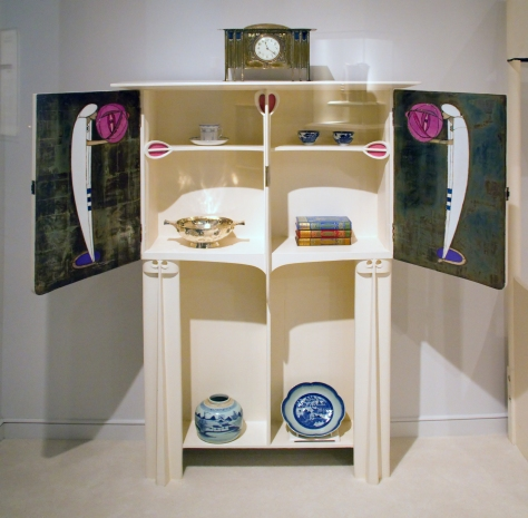 Charles_Rennie_Mackintosh_Cabinet_(8030216621)