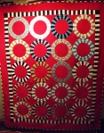 finished-ring-quilt-5-15-13-008