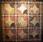 vintage-fan-quilt-001
