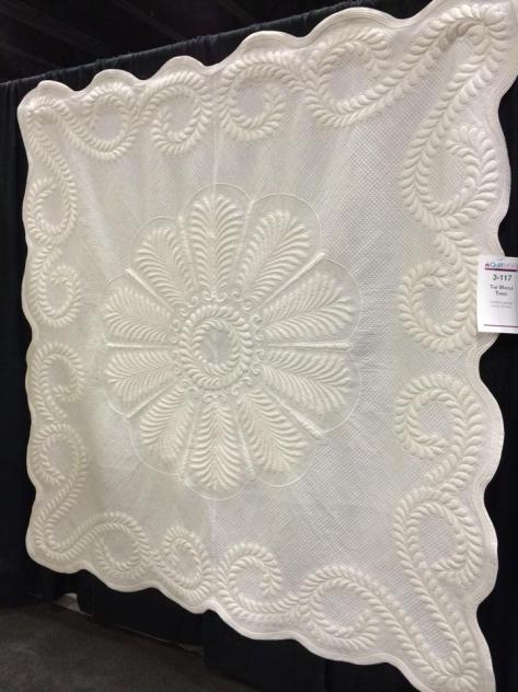 wholecloth-paducha