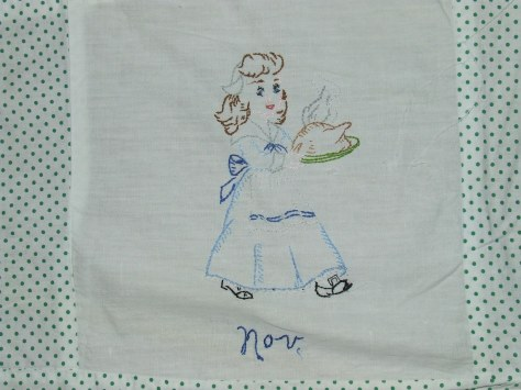 2010_1206calendar-quilt-top0025