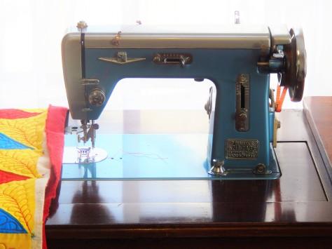 DSCN9061