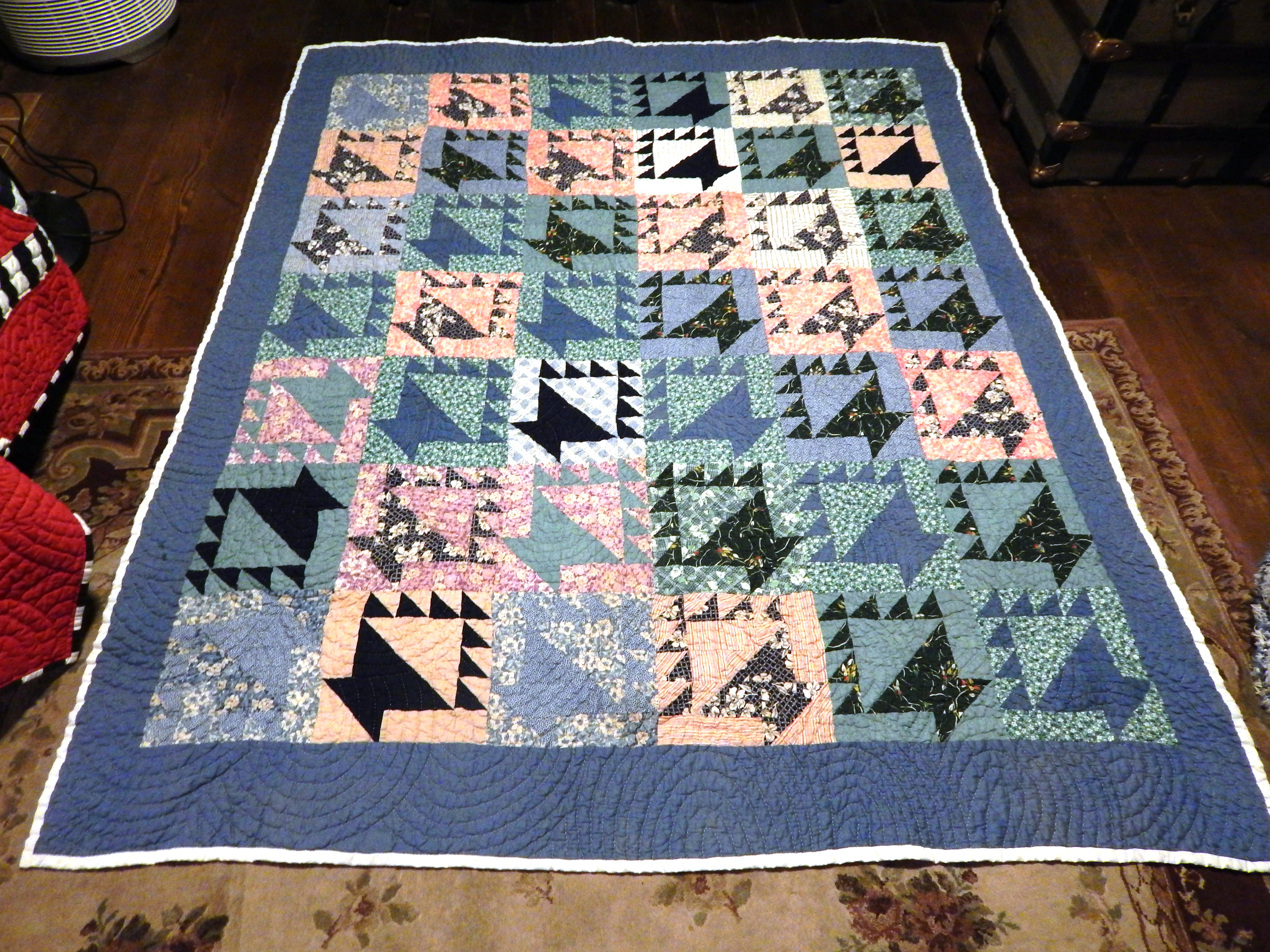Quilts for sale tim latimer quilts etc for Quilts for sale