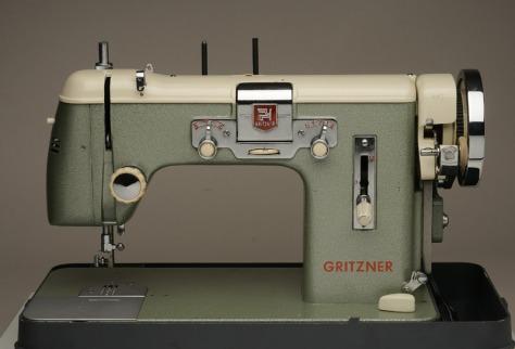 gritznerGA35