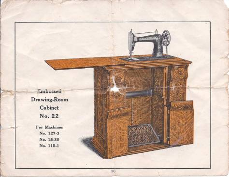 drawing_room_cabinet_no_22_zpse67589ca
